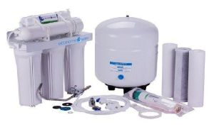 reverse osmosis economy water traditional full