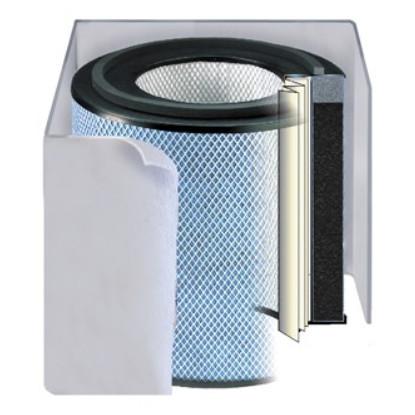 Austin Air Healthmate - HEPA air filter replacement