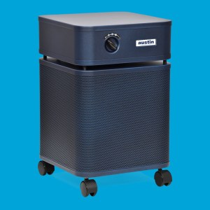 austin air purifier healthmate_plus_blue