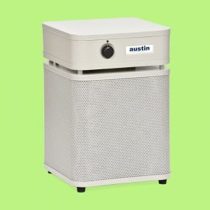 austin air purifier healthmate_plus_junior-sand