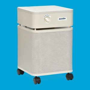 austin air purifier healthmate_plus_sand