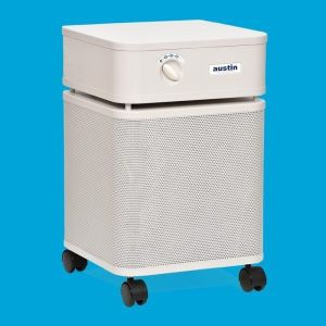austin air purifier healthmate_plus_white