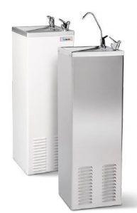 dozator apa filtrata-ionizata aquastrop office compact midi