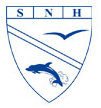 logo_harnes
