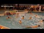Elite – Journée 13 – 09/03/2013 : Vidéo, Fnc Douai 07 – 15 Nice