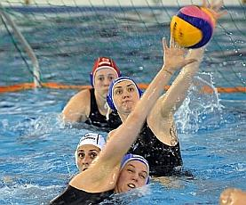 94668560_water-polo-nationale-1-dames-le-luc-mai-65059