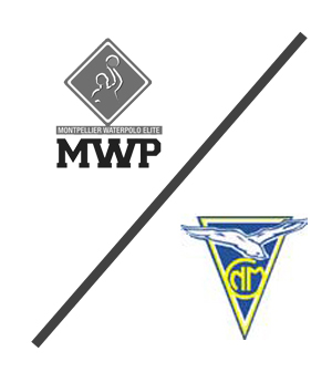 MWP-Montpellier-Waterpolo-vs-CN-Marseille-Montpellier-Sports