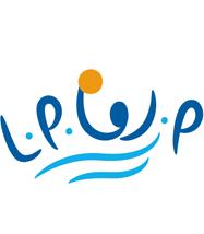Ligue_promotionnelle_de_water_polo