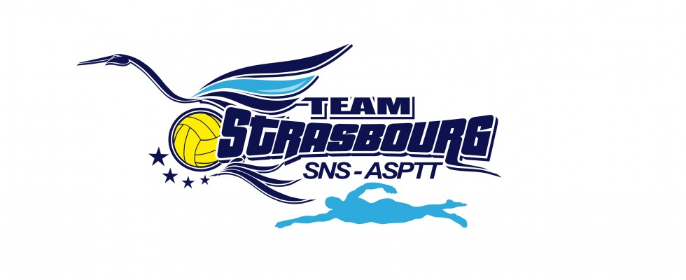 TEAM-STRASBOURG-Logo2-980x400