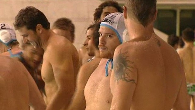 waterpolo_muscle