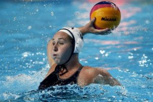 Water-polo_w484
