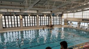 water-polo-marseille-aix-en-provence-800x445