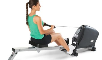 16 LifeSpan-RW1000-Indoor-Rower600