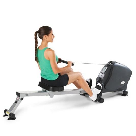 16 LifeSpan-RW1000-Indoor-Rower600