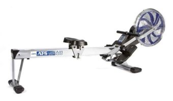 Black Friday 2019 and Cyber Monday | Stamina ATS Air Rower Full Review