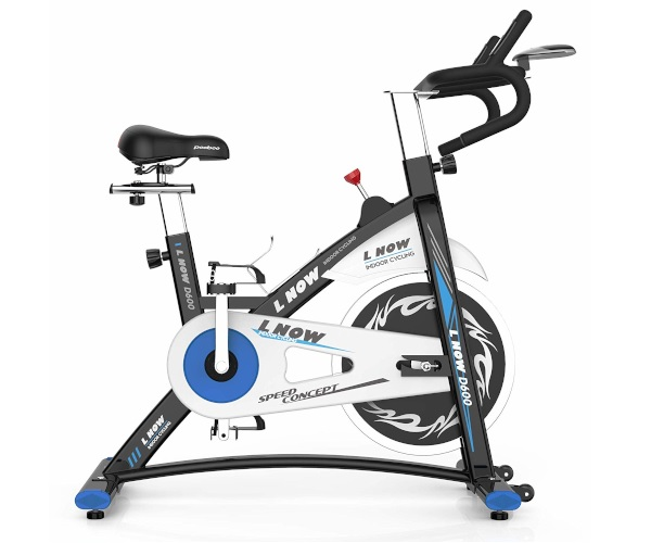 L-Now-D600-indoor-cycling-bike