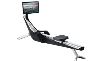 Hydrow Peloton Crew by True Rowing Inc Machine Review | [In-Depth]
