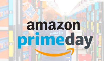 Amazon Prime Day 2019 15 & 16th July | Rowing Machine Deals