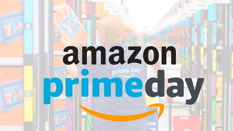 amazon prime day deals 2019 rowing machine