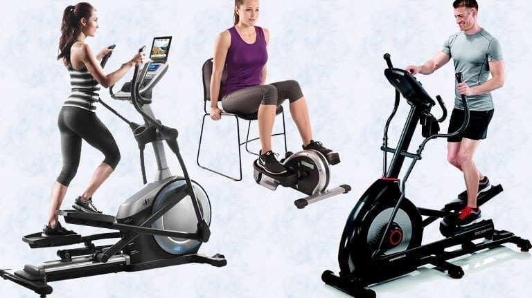 elliptical-machines before and afer images
