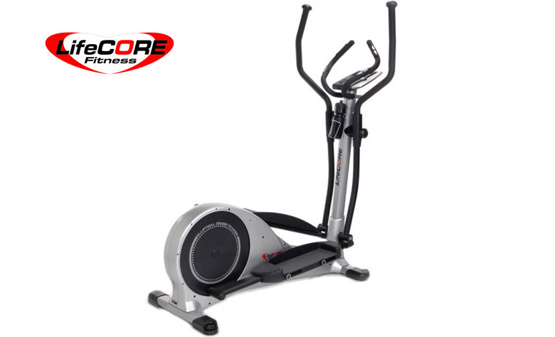 lifecore fitness lc985vg