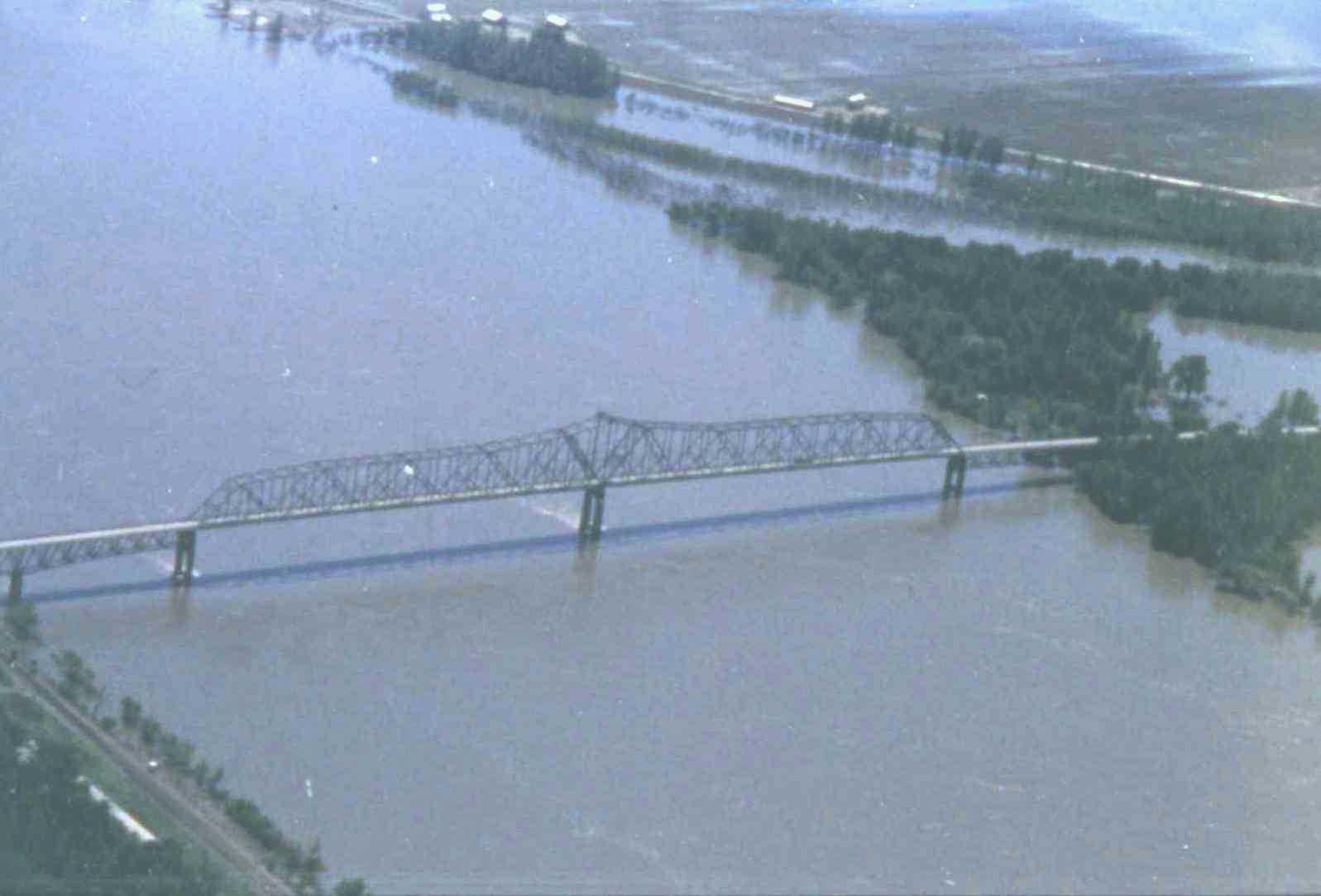 Flood Hydrograph Worksheet