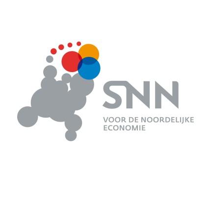 SNN_logo_vierkant