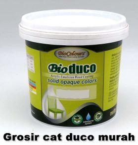 grosir-cat-duco-murah