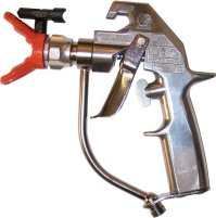 Spray Gun Airless