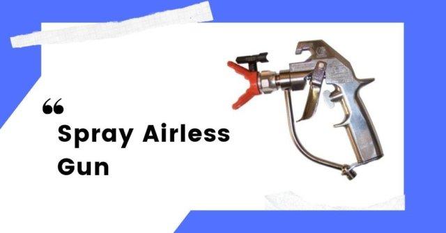 spray-airless-gun-untuk-finishing