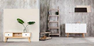 Apa Saja Yang Terdapat Pada Interior Rumah Minimalis Modern?