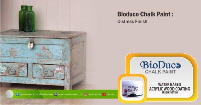 produk-Bioduco-chak-paint