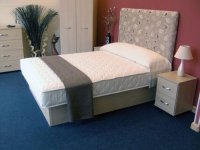 Athena Waterbed