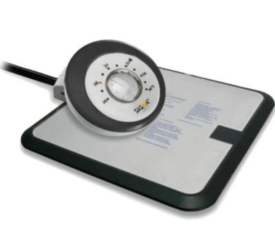 Waterbed Heater - Sigma K 2nd generation