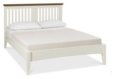 Hampstead bedframe