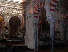Mezquita Cordoba DSCN1479