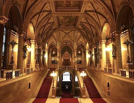 parliament-budapest-hungary-p1030472