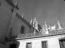 Segovia BW DSCN1068