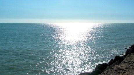 Atlantic Ocean Cádiz DSCN1569