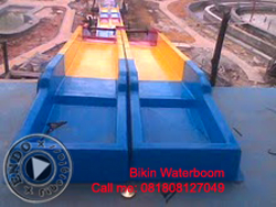 waterboom pekanbaru siak 4