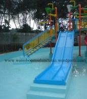 waterpark , seluncuran waterboom , waterslide , ember tumpah (12)
