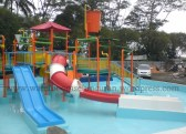 waterpark , seluncuran waterboom , waterslide , ember tumpah (17)