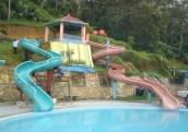 waterpark , seluncuran waterboom , waterslide , ember tumpah (22)
