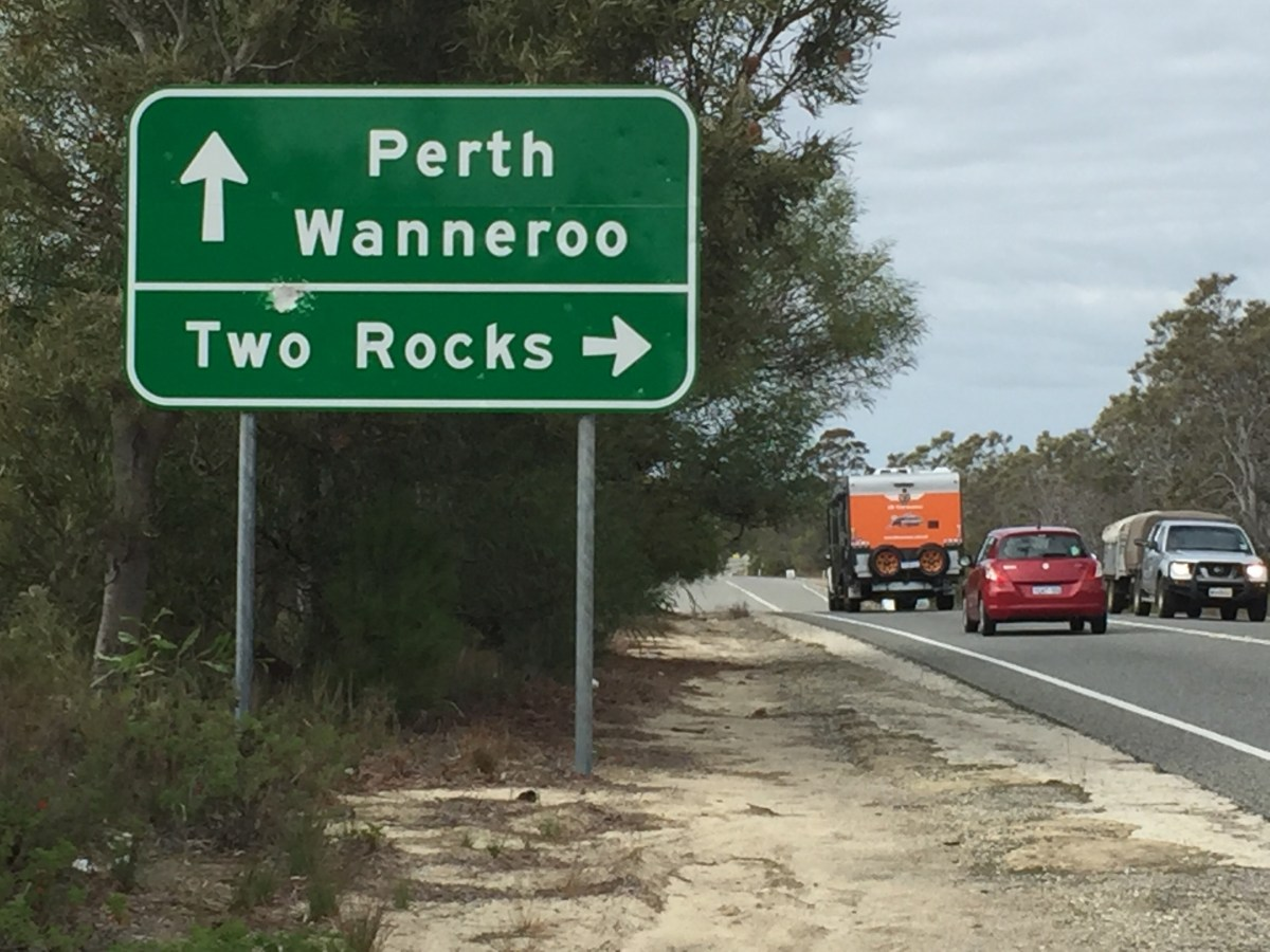 Bore Troubleshooting Guide Perth Water Troubleshooters Submersible Pump Bores Drilled And Repaired In The Two Rocks Wanneroo Areas