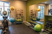 Water-Club-Poughkeepsie-Fitness-Center-2