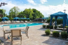 Water-Club-Poughkeepsie-Pool-Patio-Lounge-11