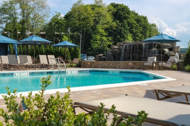 Water-Club-Poughkeepsie-Pool-Patio-Lounge-19