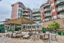 WaterClub-Poughkeepsie-NY-Luxury-Apartments-29