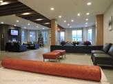 water-club-main-lobby-8