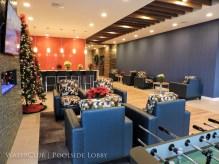 water-club-poolside-lobby-4